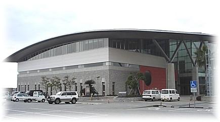 市立 センター 南国 スポーツ 施設概要